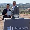 20190324-Blue Heron LLV-8752-2