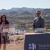 20190324-Blue Heron LLV-8707