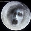 Screaming Moon