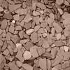 Texture-Many-Slates-3-Sepia