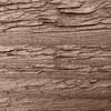 Wood-4-Sepia
