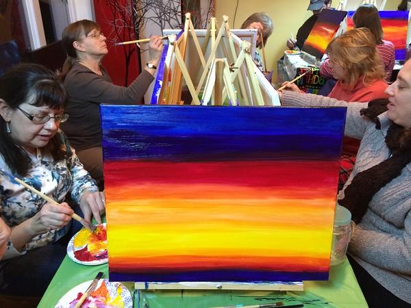 Blue Jay Creative Common