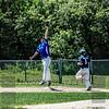 Blue Jays 6-23 (174 of 283)