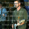 Sean McConnell @ Blue Moon 051016 047