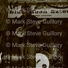 Blue Moon Saloon 122313 015 se