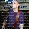 Sean McConnell @ Blue Moon 051016 040