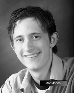 Matt_Jones
