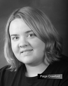 Paige_Crawford