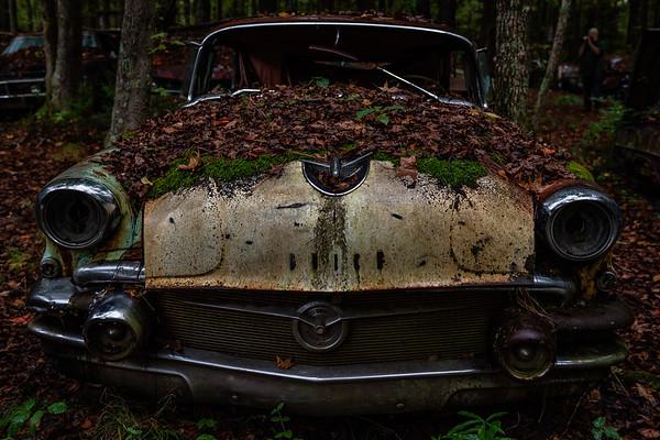 OldCar-5748-Edit