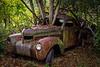 OldCar-5784-Edit