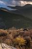 Vista from Sam Knob