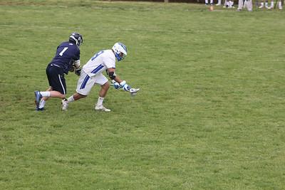 V Lacrosse 2013 VIC Champs