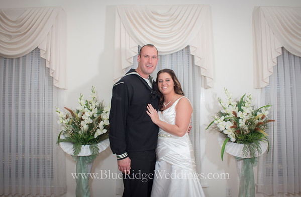 BlueRidgeWeddingChapel
