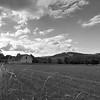 Blue Ridge Farmstead
