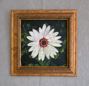 $25 -Channeling Your Inner Flower