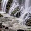 Boulder River Flows