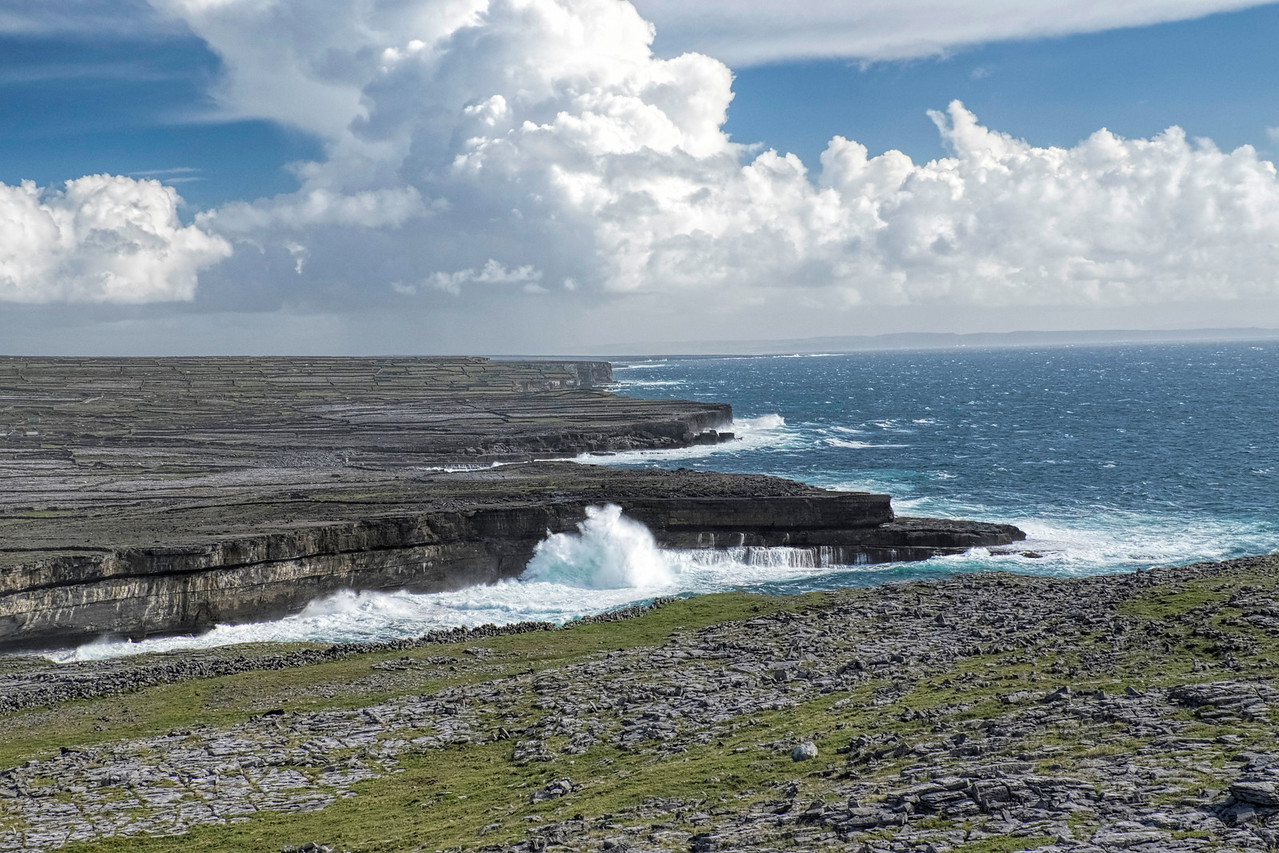 Amazing Ireland - Full of Beauty