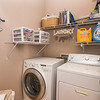 DSC_0264_laundry