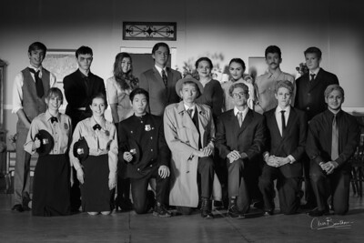 Cast_B&W_0363-2