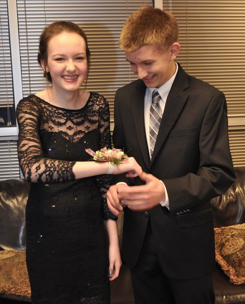 BVHS_Sweetheart_2015-0035