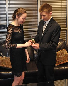 BVHS_Sweetheart_2015-0030