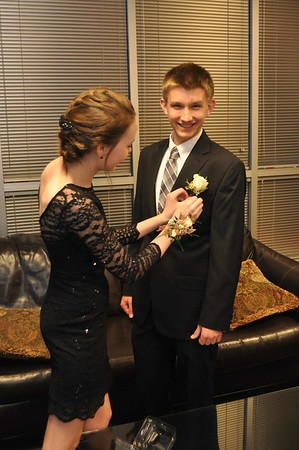 BVHS_Sweetheart_2015-0041