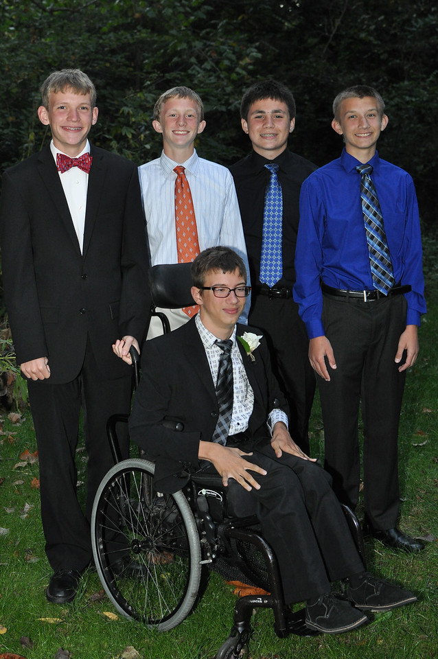 BVHS-Homecoming-0049