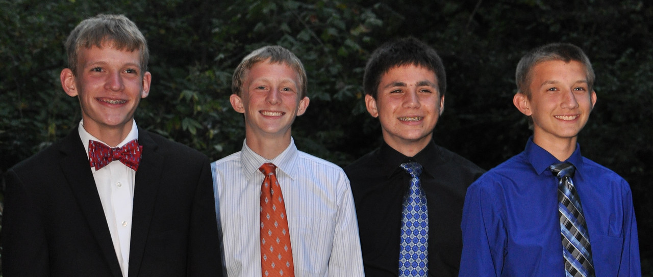 BVHS-Homecoming-0052