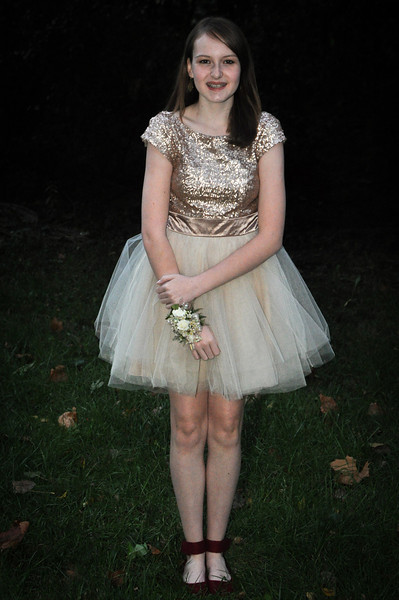 BVHS-Homecoming-0077