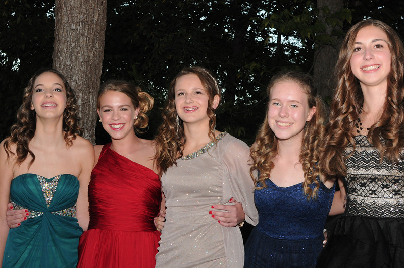 BVHS-Homecoming-0031