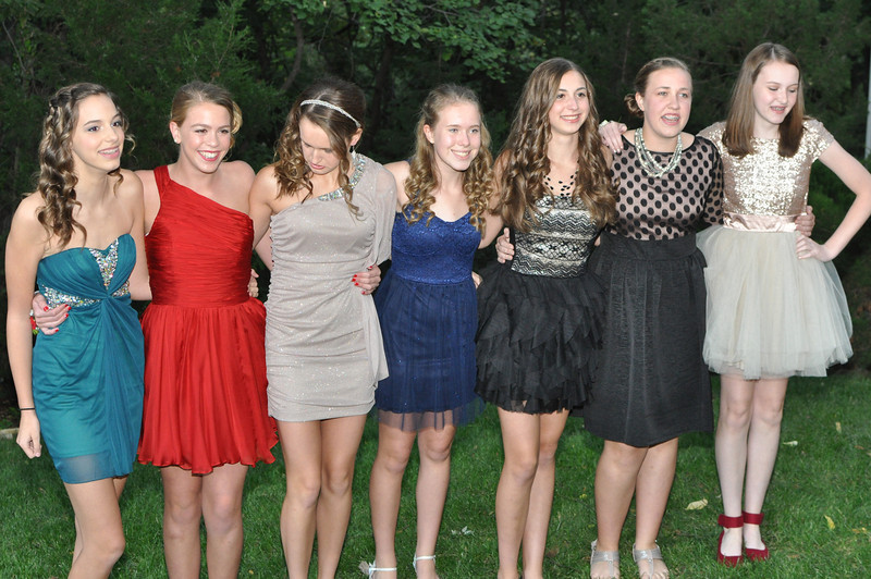 BVHS-Homecoming-0025