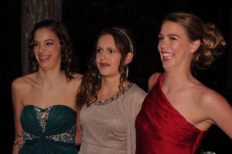 BVHS-Homecoming-0041