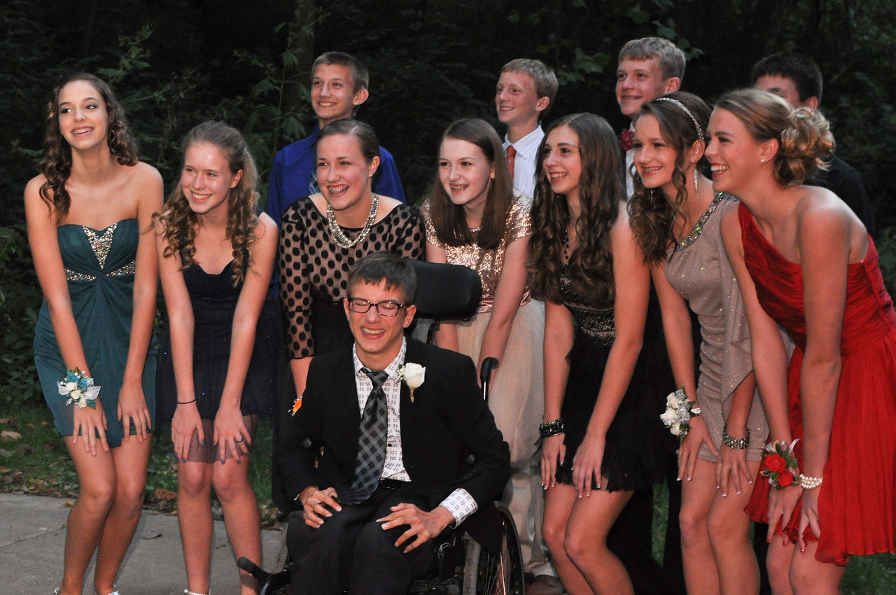 BVHS-Homecoming-0072