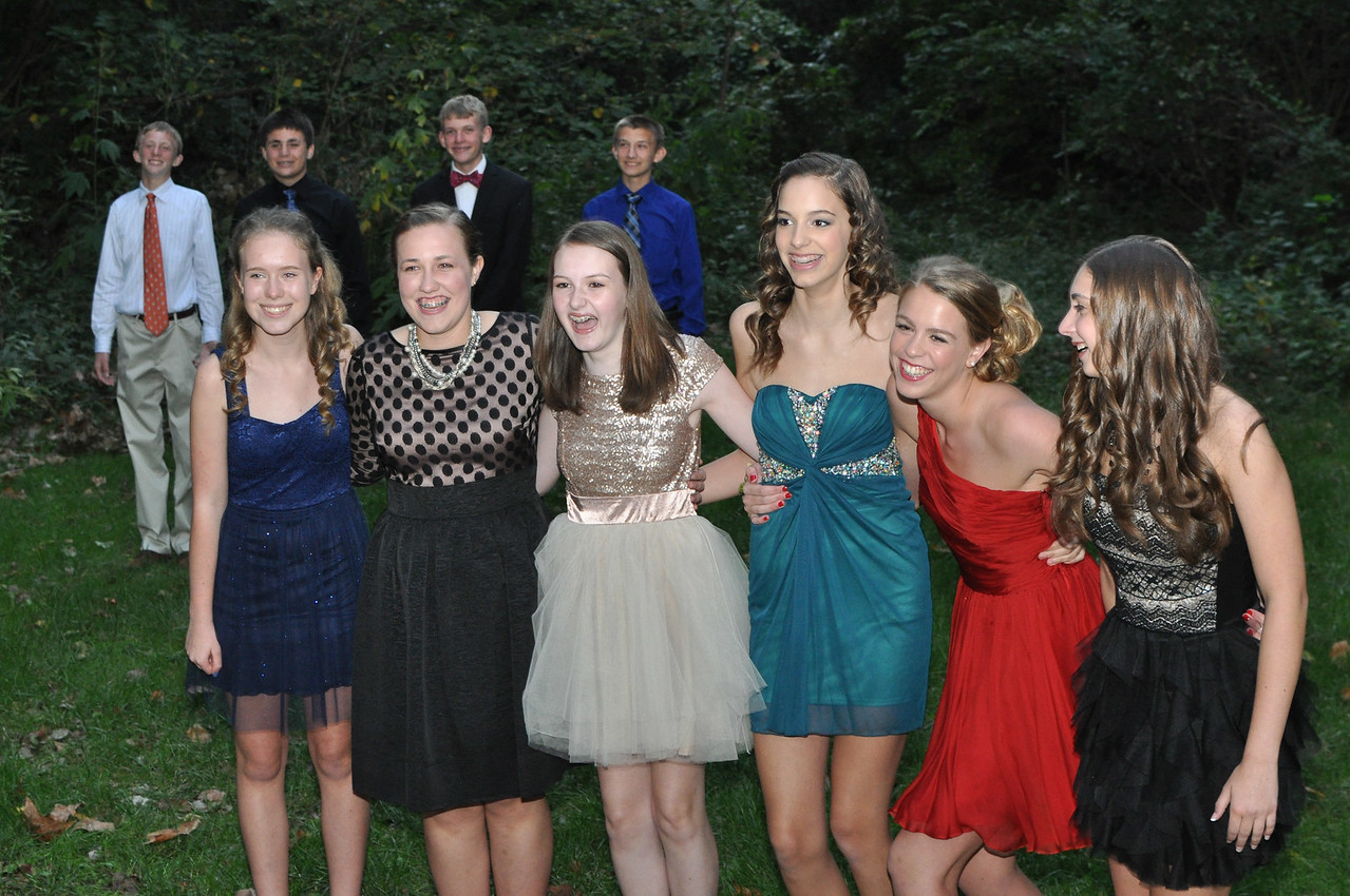 BVHS-Homecoming-0046
