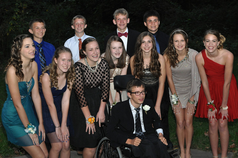 BVHS-Homecoming-0075