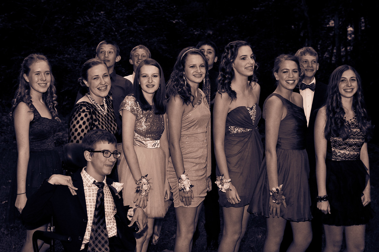 BVHS-Homecoming-0062-2