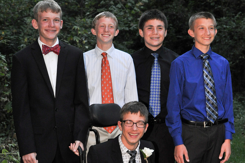 BVHS-Homecoming-0053