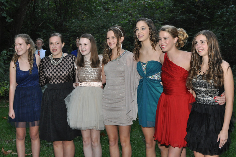 BVHS-Homecoming-0048