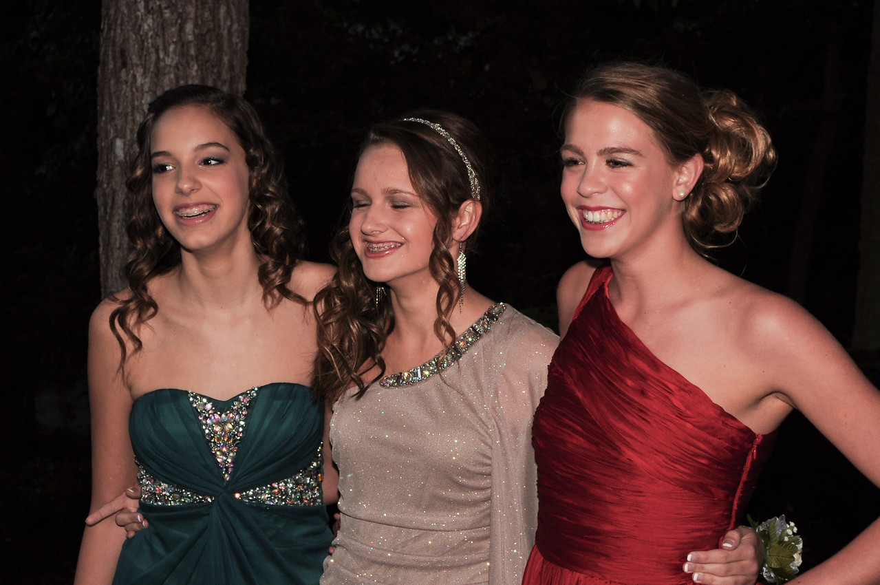 BVHS-Homecoming-0042