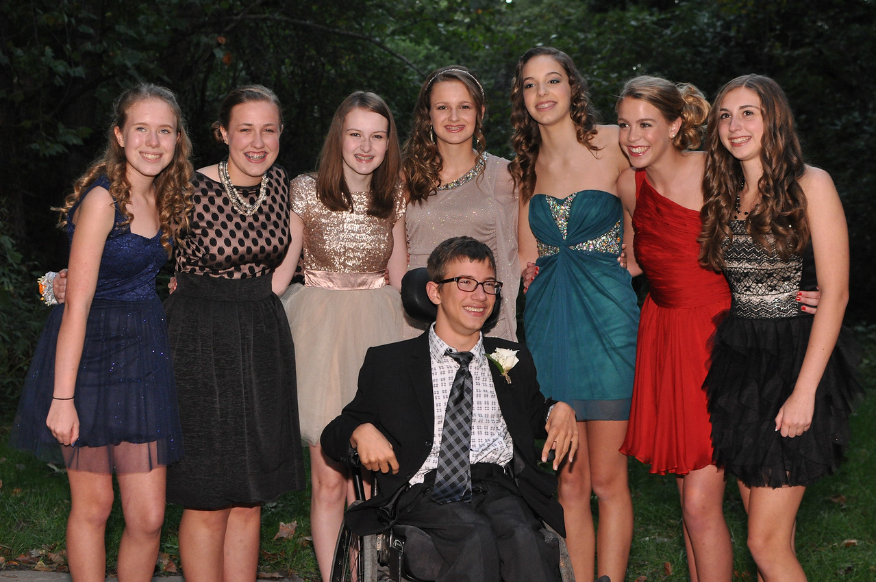 BVHS-Homecoming-0067