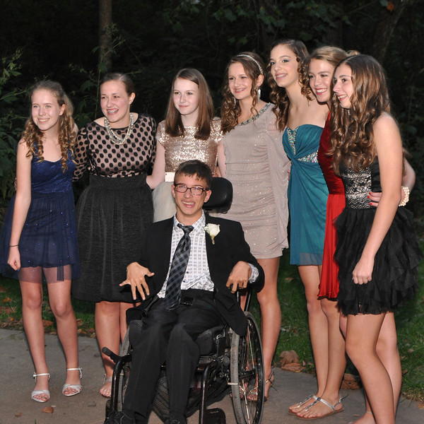 BVHS-Homecoming-0070