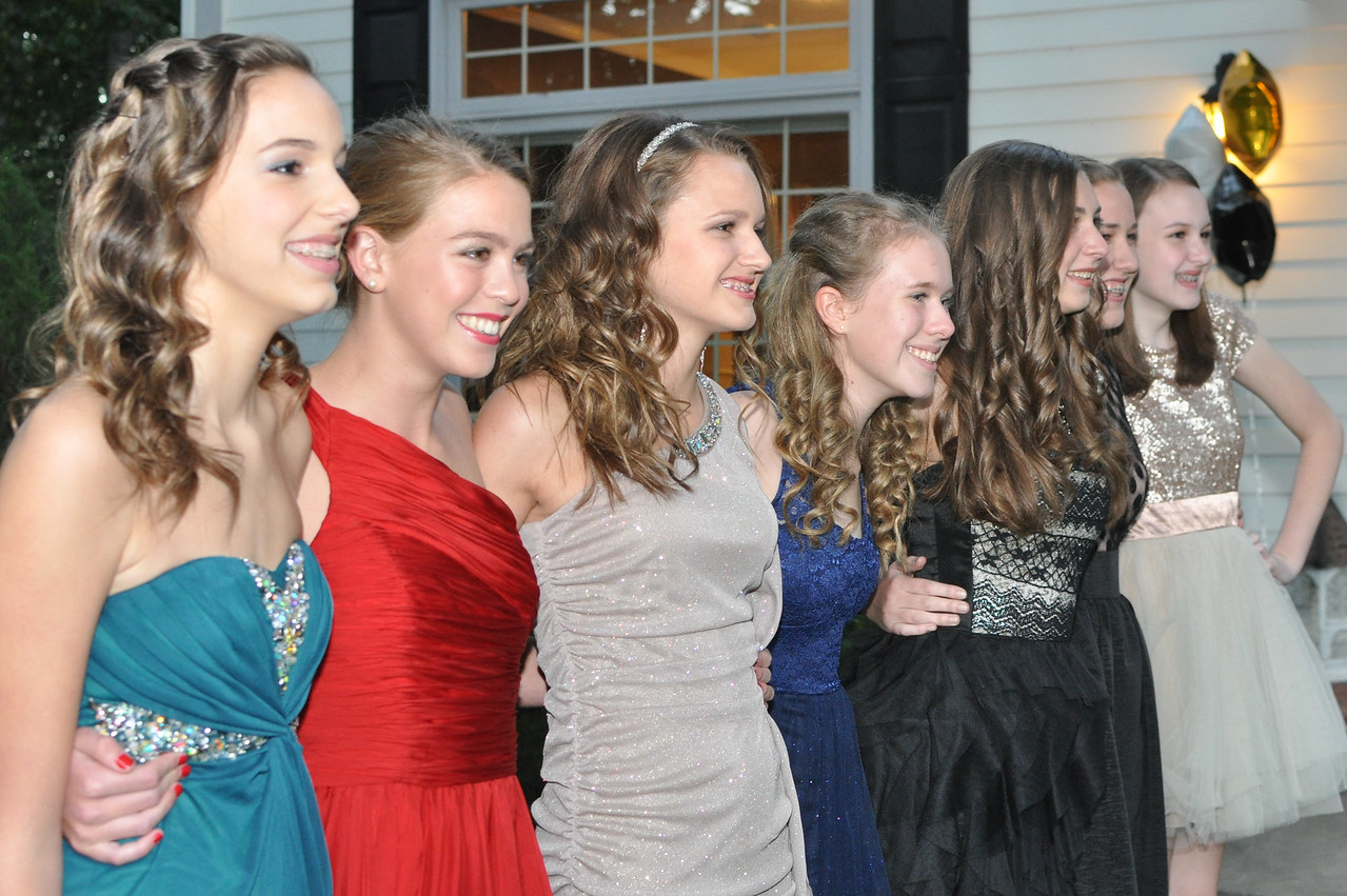 BVHS-Homecoming-0027