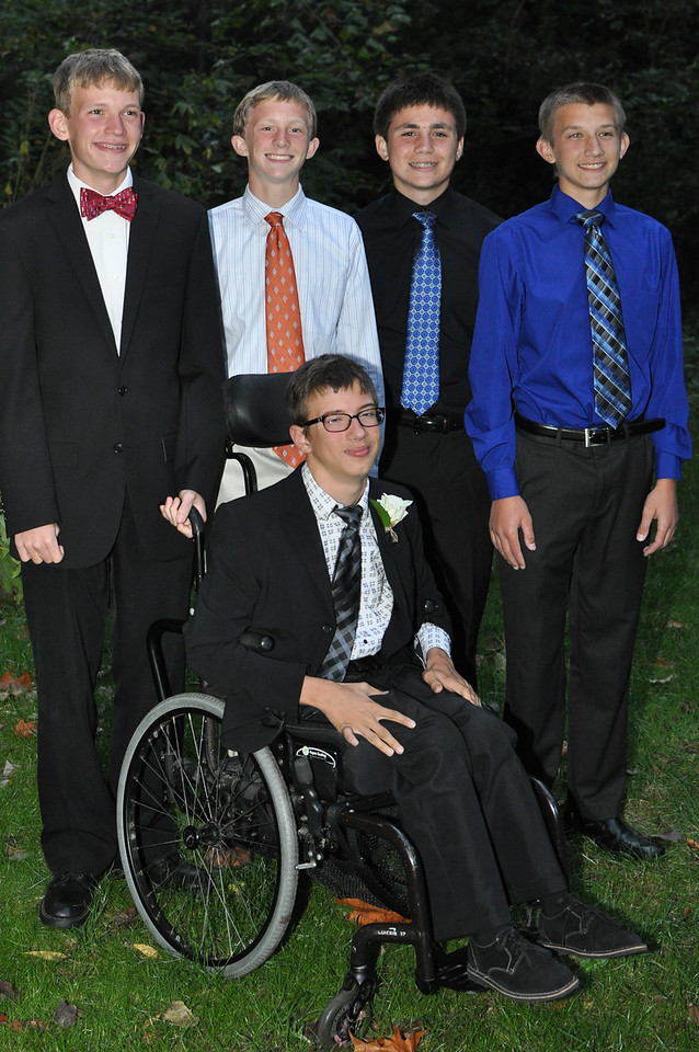 BVHS-Homecoming-0050
