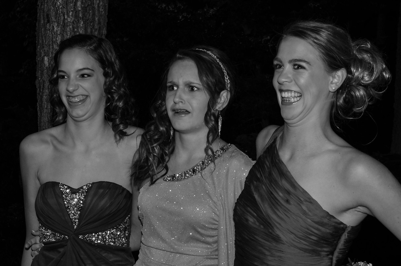 BVHS-Homecoming-0041-2