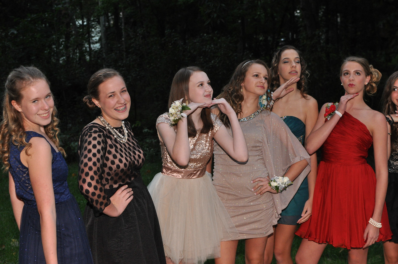 BVHS-Homecoming-0054