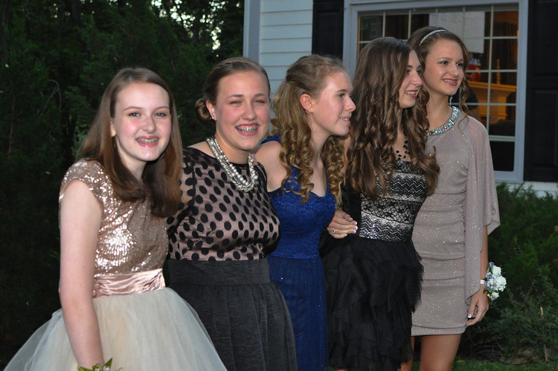 BVHS-Homecoming-0023