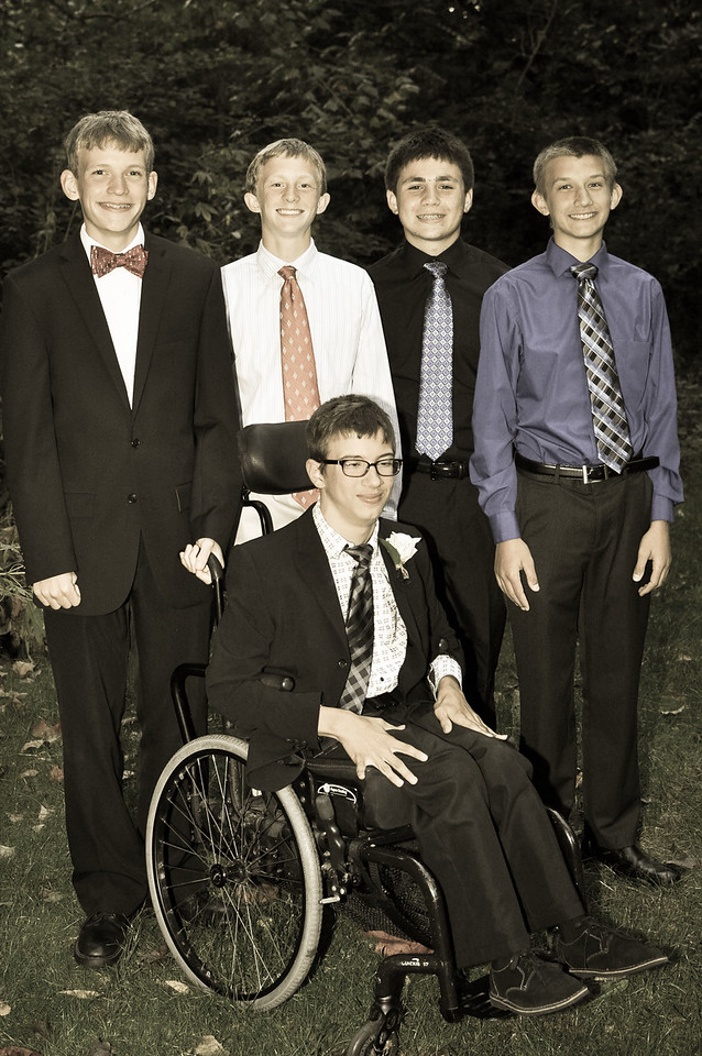 BVHS-Homecoming-0049-2