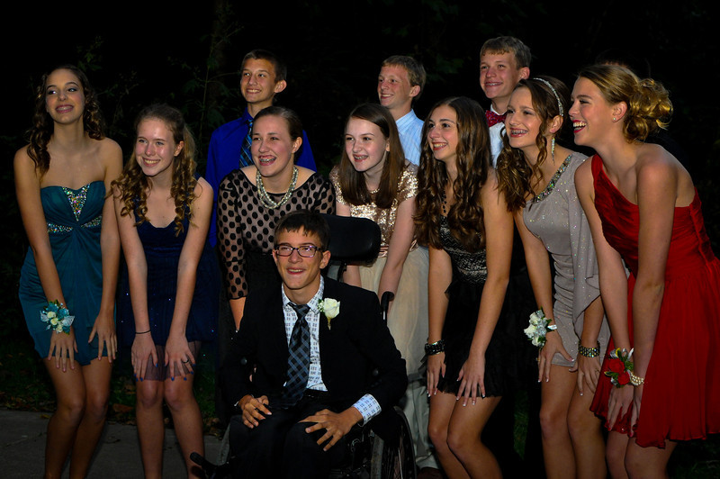 BVHS-Homecoming-0071