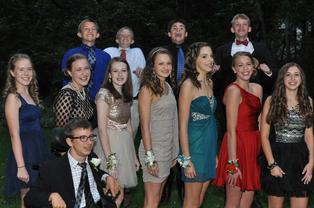 BVHS-Homecoming-0065
