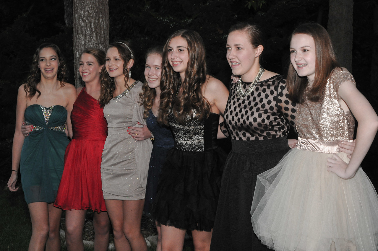 BVHS-Homecoming-0030